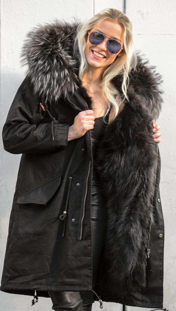 udsalg skind og pels esbjerg